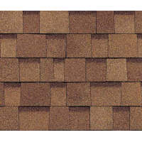 Битумная черепица Owens Corning OAKRIDGE AR Desert Tan